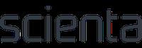 Scienta logo