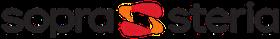 Sopra Steria logo